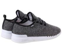 MocLau Squeeze II Sneakers black