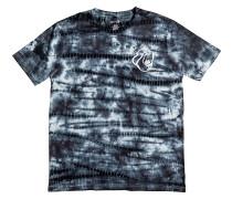 Quiksilver Am Good Vibes T-Shirt