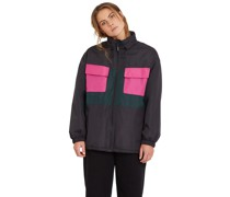 Wizzbreaker Jacket