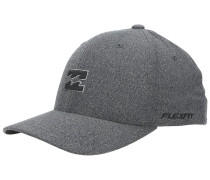 All Day Flexfit Cap black
