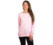 Zuckerl Sweater pink