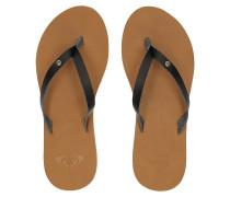 Jyll III Sandals