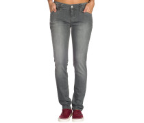 Isobel Jeans grau
