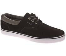Valeo SE Sneakers