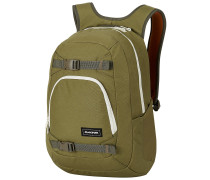 Explorer 26L Backpack