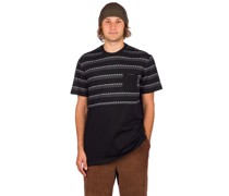 Monte Noe Block T-Shirt