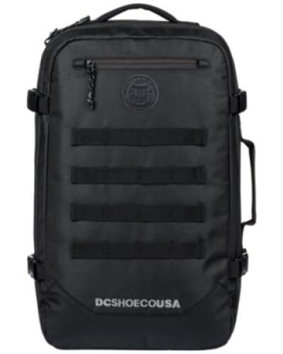 DC Shoes Herren Turbine Backpack black Günstiges Shop-Angebot Günstig Kaufen Outlet-Store Günstig Kaufen Mit Paypal dAF7y7B
