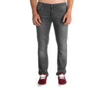 Rebel Jeans grey