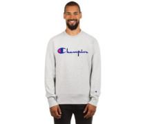Crewneck Sweater loxgm