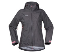 Letto Outdoor Jacket paleco