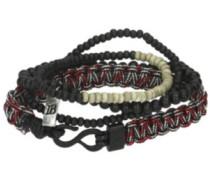 Sandoval Bracelet black