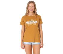 Tropic Sol Standard T-Shirt