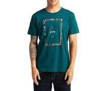 Tucked T-Shirt