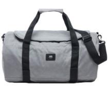 Grind Skate Duffel Bag frost grey