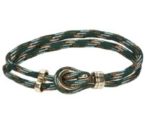 Breach Bracelet green