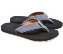Smokey 2 Sandals charcoal