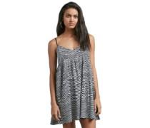 Thx Its A New Dress black white