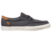 Deckhand 3 TX Sneakers natural