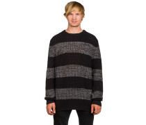 Quiksilver Stunning Light Strickpullover
