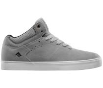 The Hsu G6 Skateschuhe grau