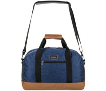 Small Shelter Bag medieval blue