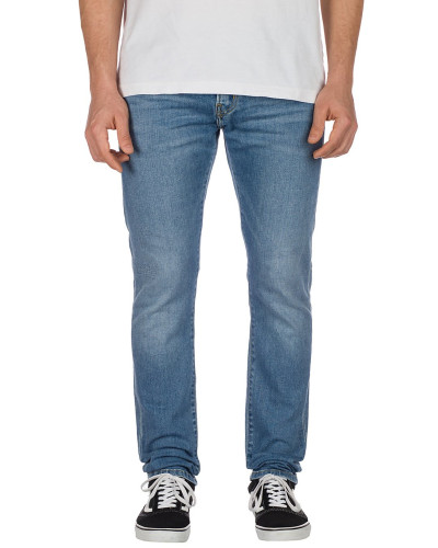 Rebel Jeans shore bleached