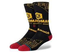 Kikkoman Socks
