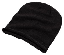 Freefall Beanie forged iron