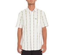 Barrun Stripe Shirt