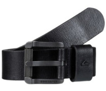 The Everydaily Belt black