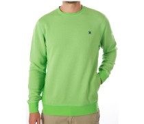 Hurley Fillmore Crew Sweater