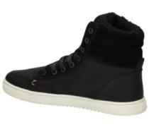 Millenium Shoes off white