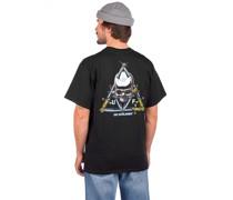 Blvd TT T-Shirt