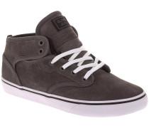 Motley Mid Pro Philipp Schuster Sneaker