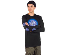 Masters Of The Universe Skeletor Long Sleeve T-Shirt
