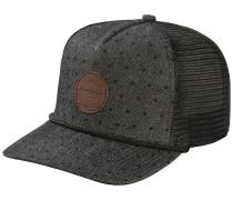 Pixie Trucker Cap