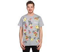 Empyre Tropicana Five Oh T-Shirt