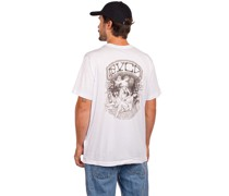 St Margret T-Shirt