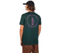 Liberteria T-Shirt