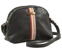 Revival Shoulder Bag