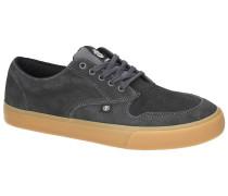Topaz C3 Sneakers