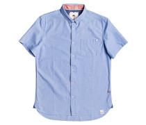 Wilsden Shirt