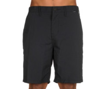 Dri-Fit Chino 19' Shorts black