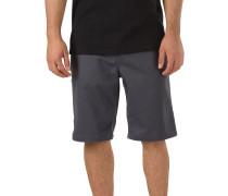 Av Work II Shorts