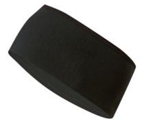 Botnica Headband graphite