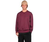 92 Crew Sweater