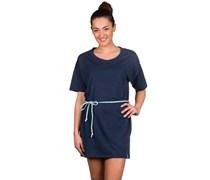 Schlesi 2 Kleid