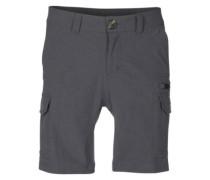Jozt Short Outdoor Pants iron mel.