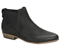 Linn Shoes Women black