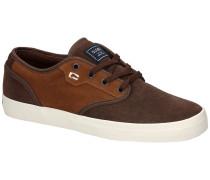 Motley Sneakers